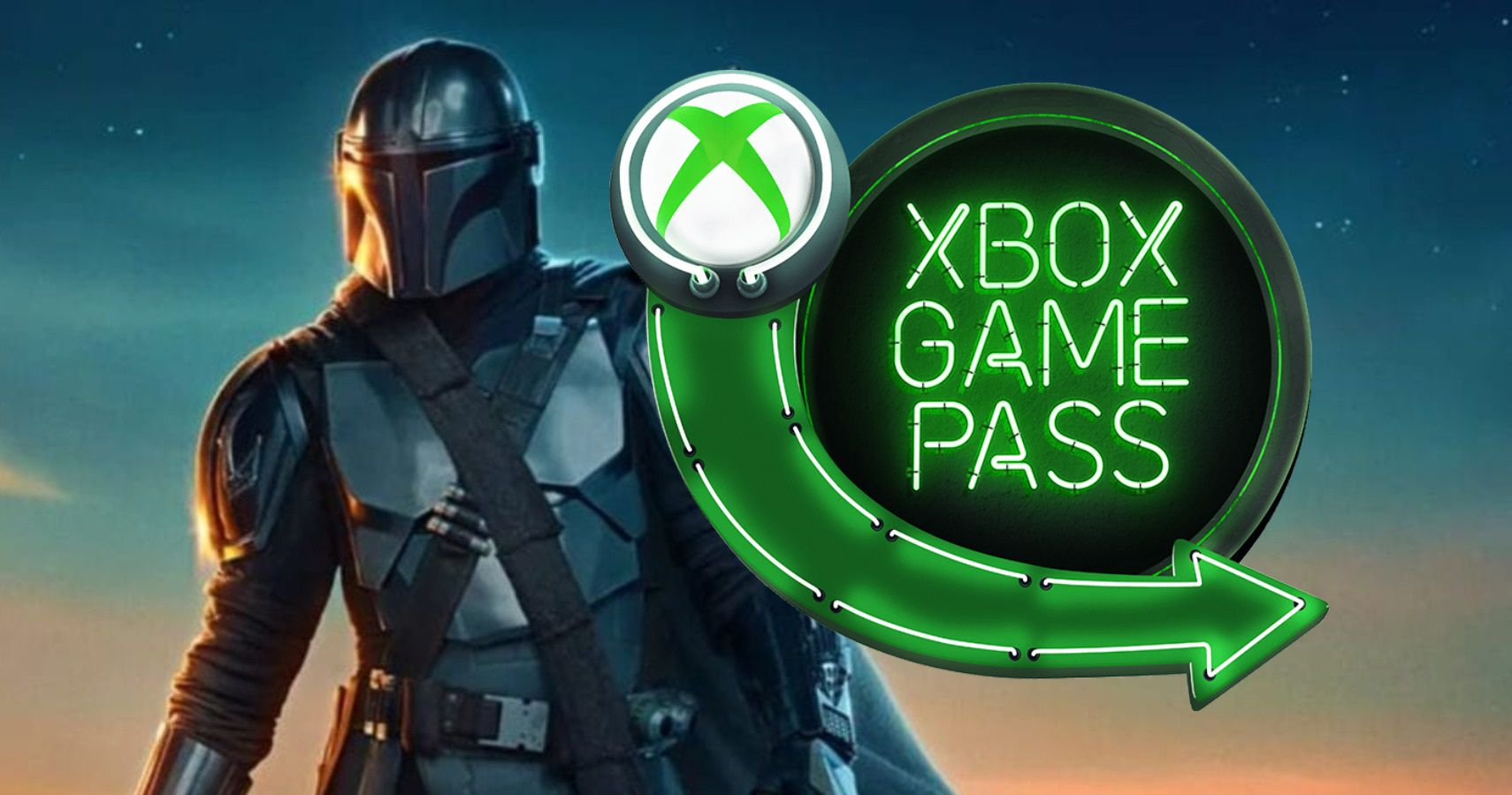 Xbox Game Pass Subscribers Will Receive 30 Days Of Disney+ This Holiday Season