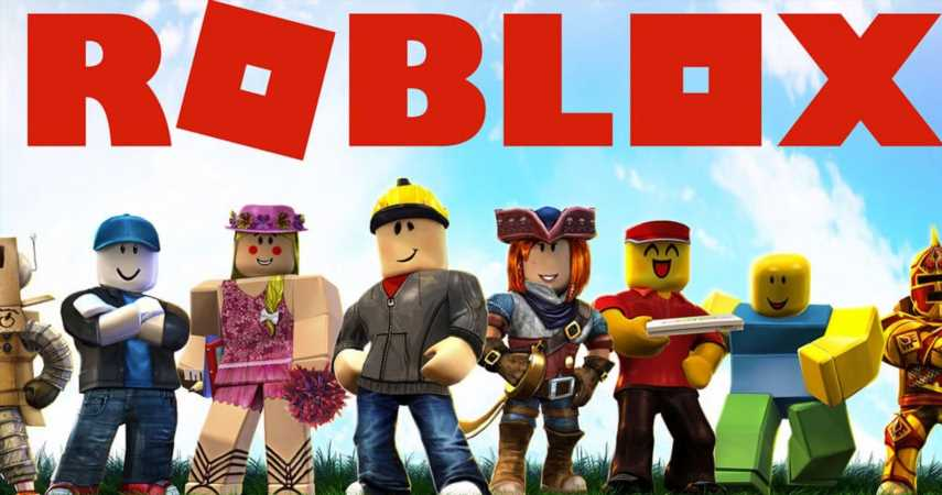 """Roblox Players Will Have To Pay For The Game's Iconic """"Oof"""" Death Sound"""