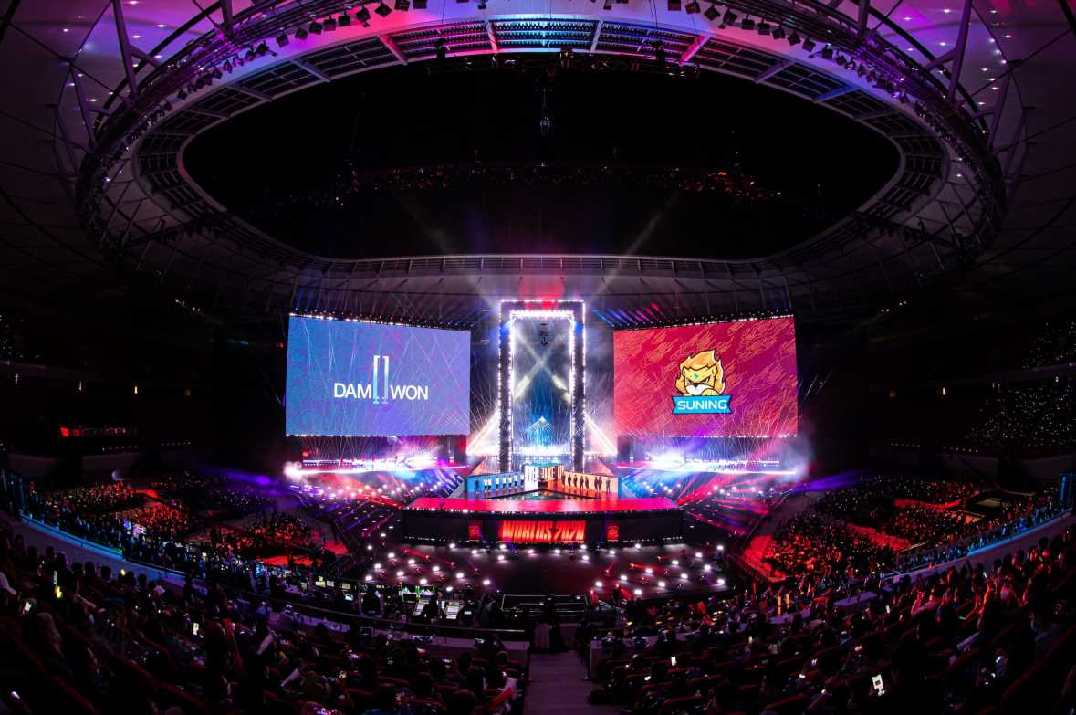 5 intriguing LPL free agents heading into the 2021 season