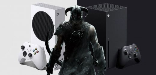 """Bethesda Boss Todd Howard Says That It's """"Hard To Imagine"""" Elder Scrolls 6 Being Exclusive"""