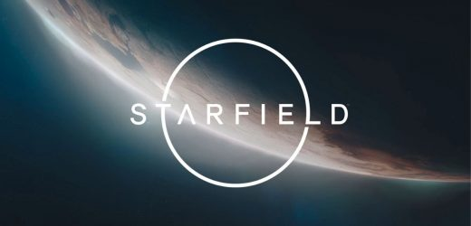 Both Starfield And Elder Scrolls 6 Will Feature A Procedurally-Generated Map