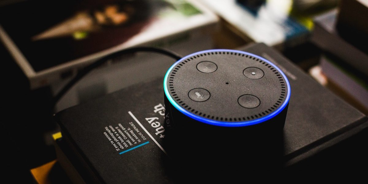 Amazon shifts some Alexa and Rekognition computing to its own Inferentia chip