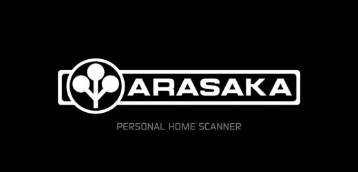 Cyberpunk 2077: Learn About The Arasaka Corporation While You Wait For December