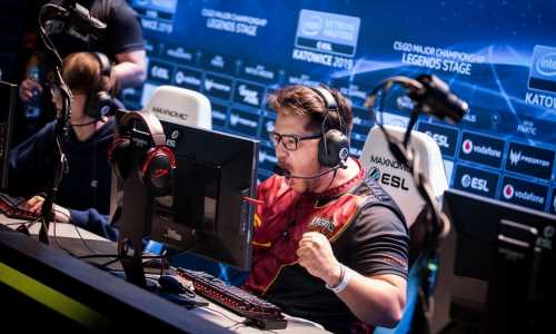 100 Thieves trio targeted by EXTREMUM – report