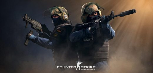 Australian CS:GO Player Says He's Been Offered Thousands Of Pounds To Throw Matches