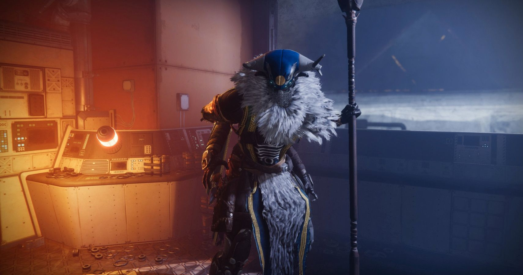 Destiny 2: Beyond Light – Sabotage Missions And Herealways Pieces Guide