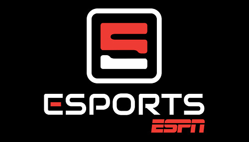 ESPN guts esports department amidst company layoffs – Daily Esports