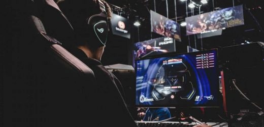 What Can We Expect from Esports in 2021?