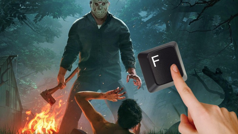 Friday The 13th: The Game Servers Are Shutting Down, But There's Good News