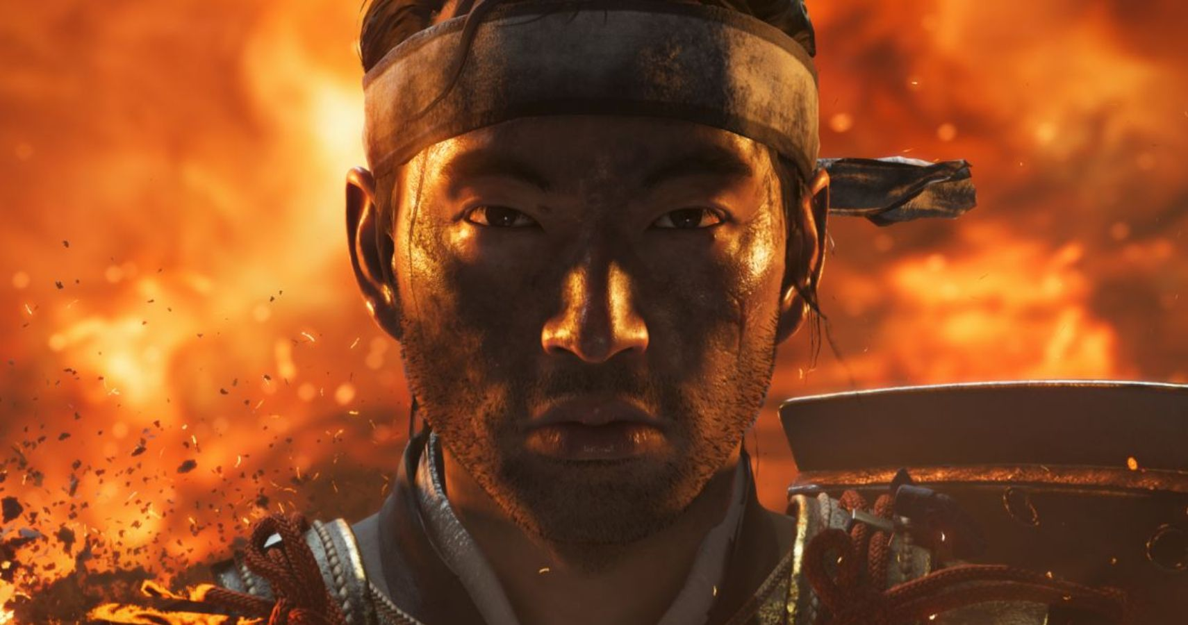 Ghost Of Tsushima Has Sold Over 5 Million Copies