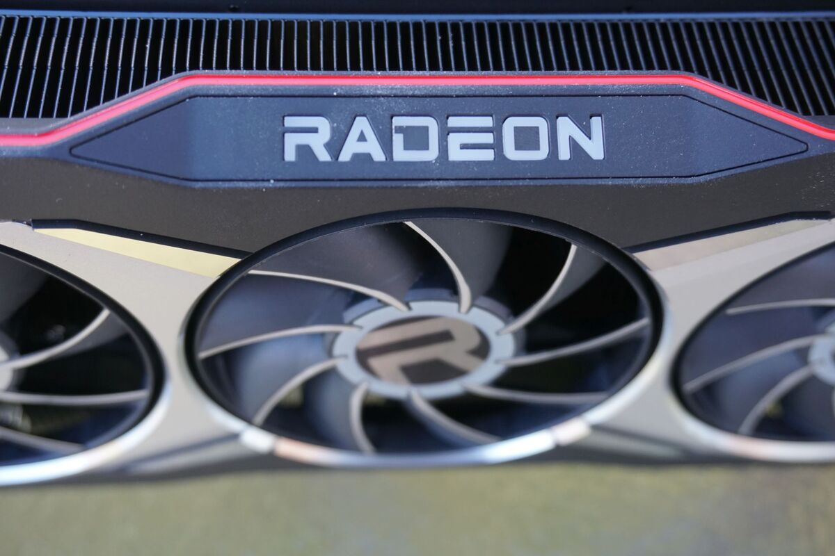 Tested: 5 things to know about AMD's Radeon RX 6800 and 6800 XT