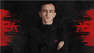 CSGO: HellRaisers' CEO Shares Details On Esports Boot Camp Options And Costs