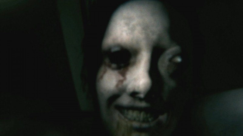 Silent Hills P.T. Was On PS5 Before It Was Quickly Removed