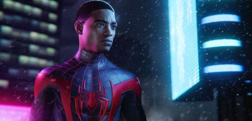 Spider-Man: Miles Morales beginner's guide: 7 tips for new and returning web slingers