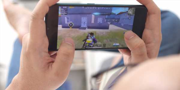7 steps to boost mobile game revenue — without impacting your game