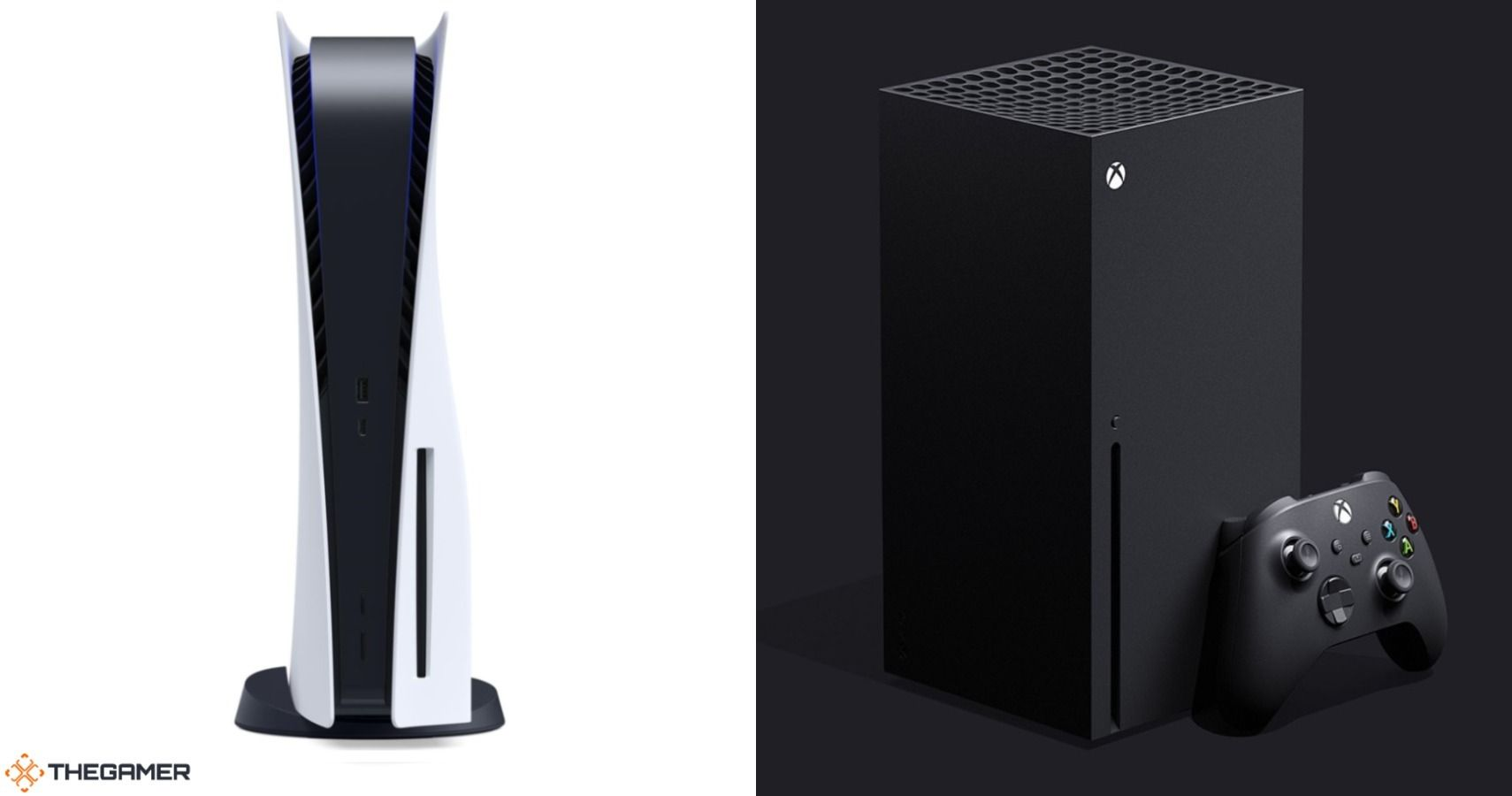 PS5 Vs. Xbox Series X – Which Is Better?