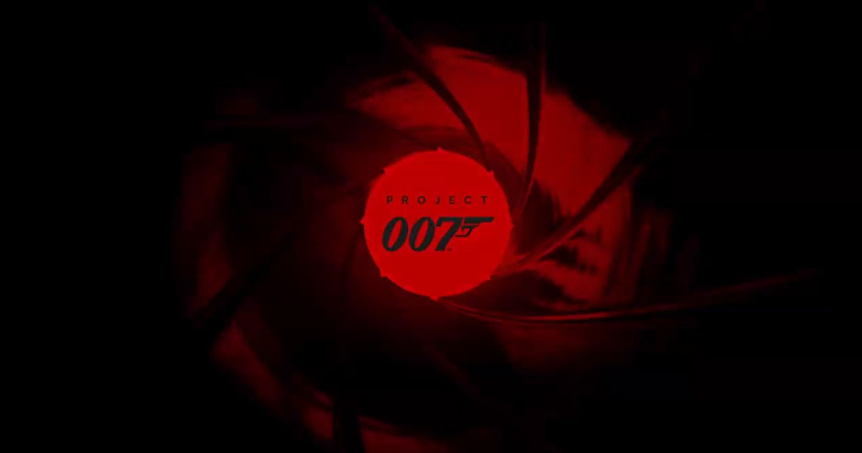 Hitman Developer IO Interactive Announces Project 007 – A New Bond Game