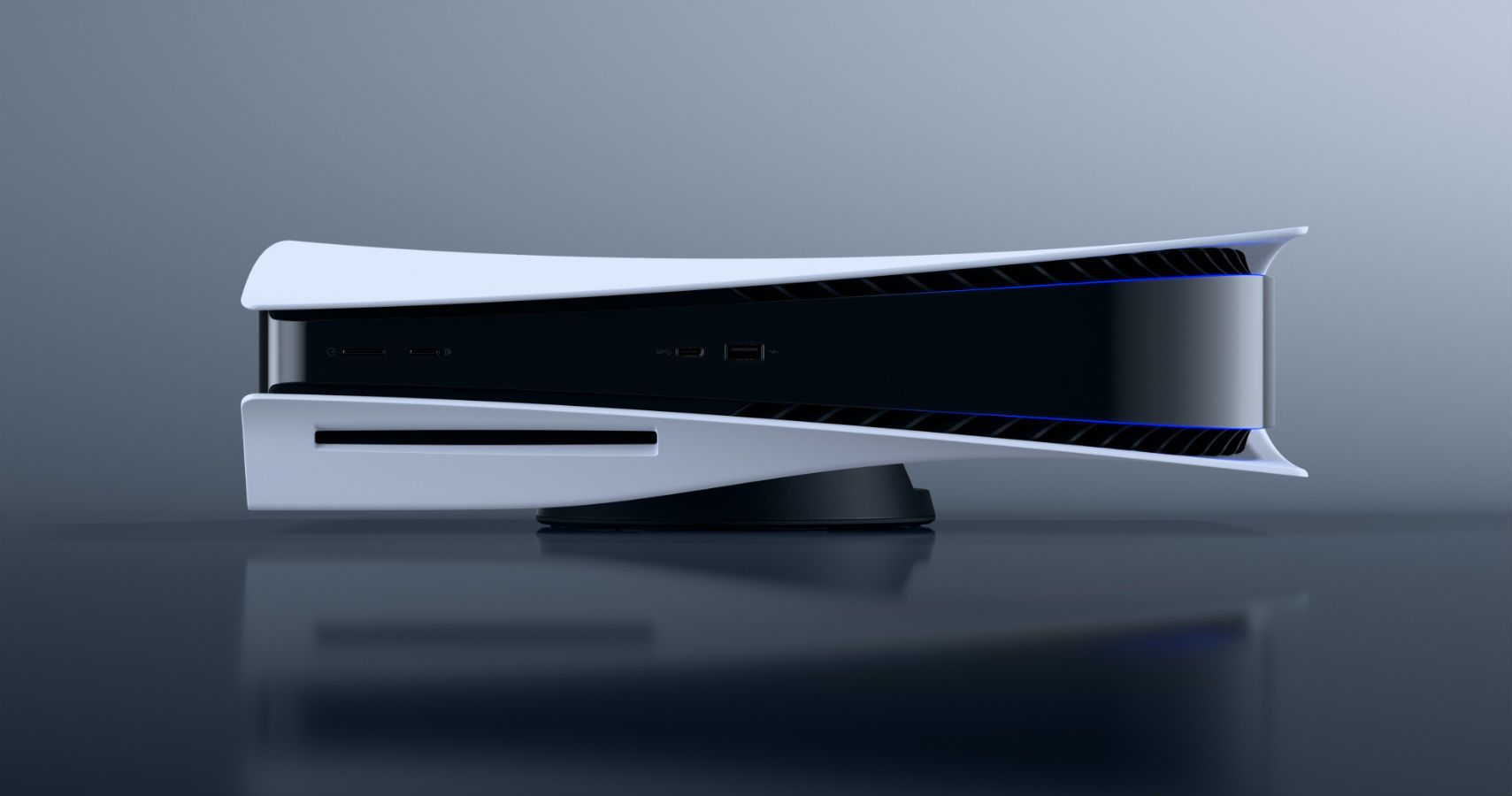 How To Make The Most Of Your PS5's SSD