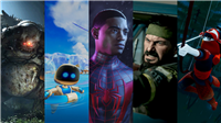 Five PS5 Launch Titles You Should Play