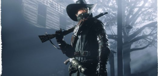 Red Dead Online to be released as its own game in December