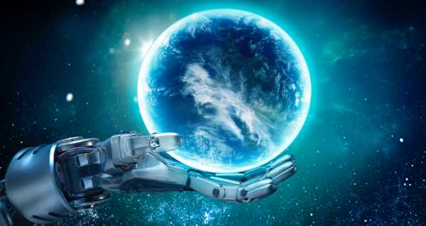 Responsible AI becomes critical in 2021