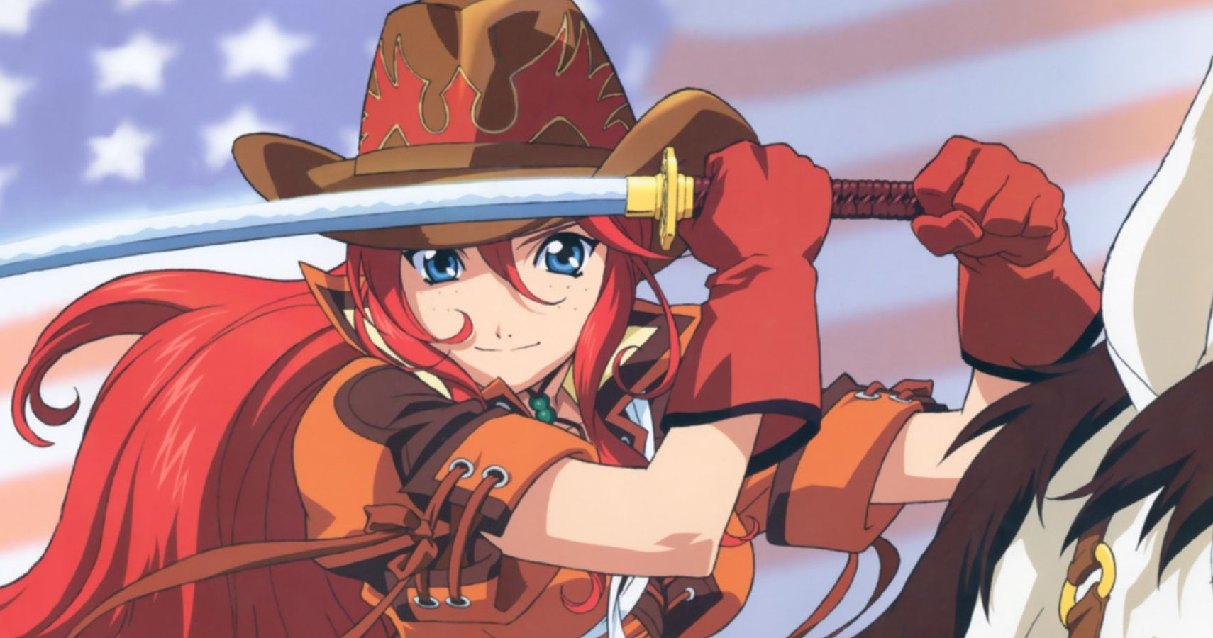 Sakura Wars – Why Hasn't The Classic Series Caught On In The West?