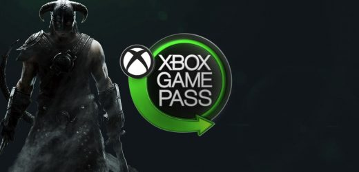 Elder Scrolls 6 Will Launch On Xbox Game Pass