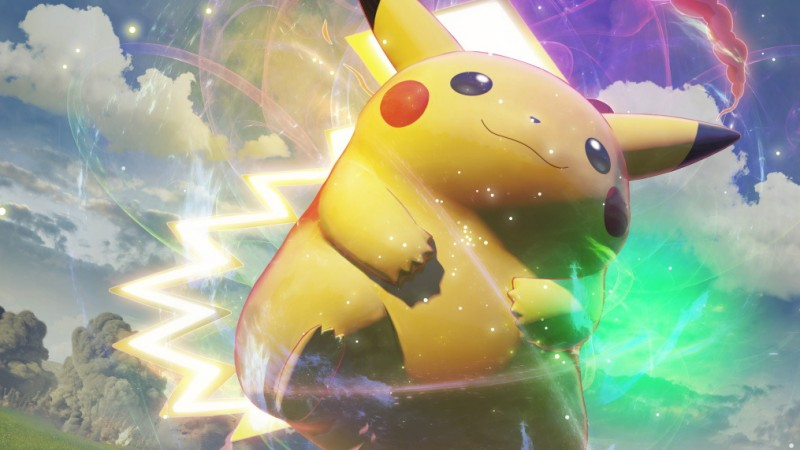 The Coolest Pokémon Sword & Shield – Vivid Voltage Cards We Pulled From Booster Packs