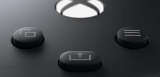 How Xbox Is Becoming More Accessible And More Financially Available As A Brand