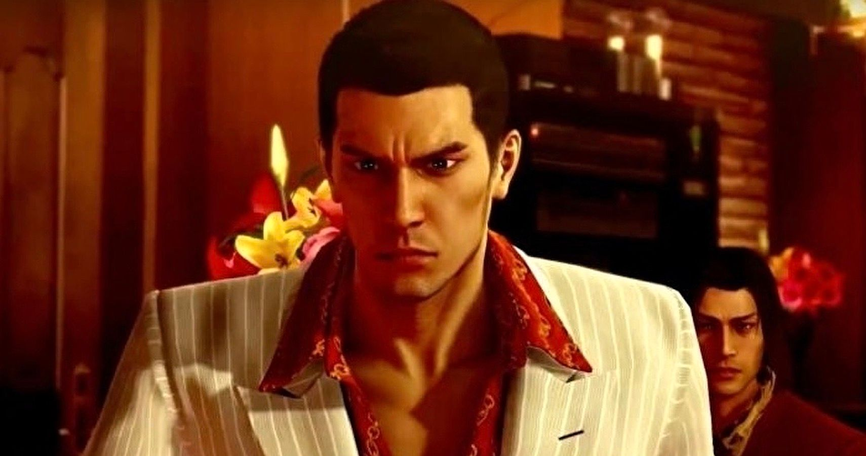 Yakuza Director Is Involved With The Hollywood Movie Adaptation