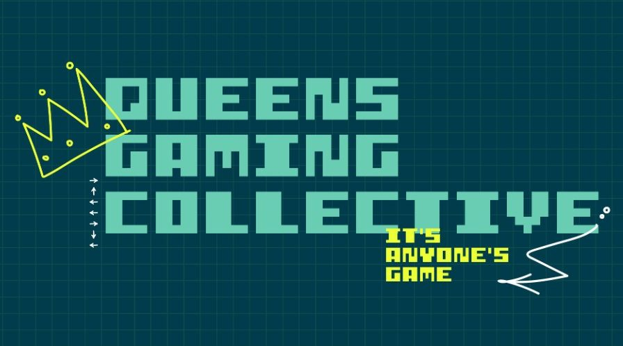 Women-led Queens Gaming Collective launches following $1.5m seed round – Esports Insider