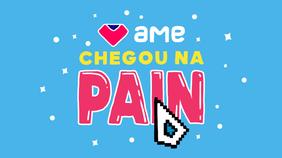 Brazilian Fintech Ame Digital Sponsors paiN Gaming