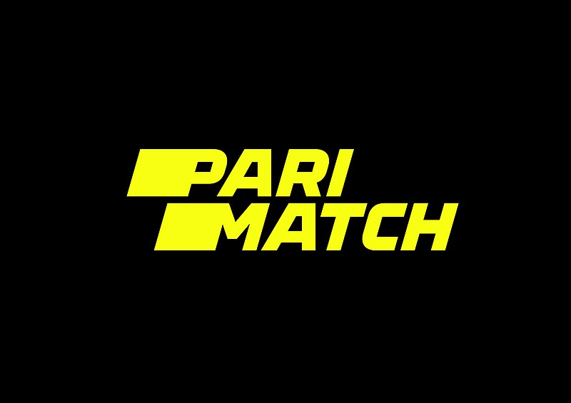 Parimatch becomes betting partner of EPIC League – Esports Insider