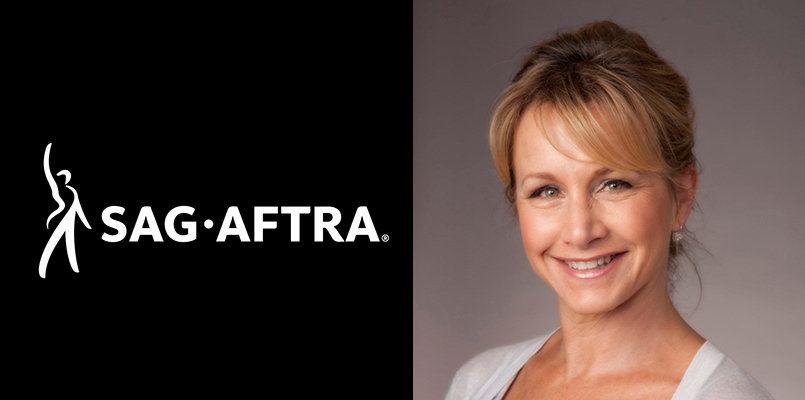 SAG-AFTRA President Promises Support for WWE Talent