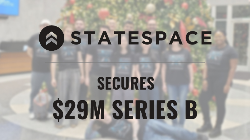 Aim Lab Parent Statespace Secures $29M Series B Investment