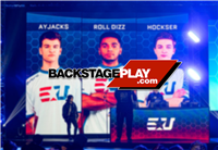 Backstageplay and eUnited mutually terminate merger agreement – Esports Insider