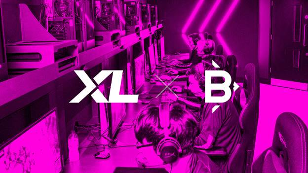EXCEL ESPORTS extends partnership with Belong Gaming Arenas – Esports Insider