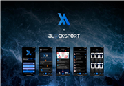 FATE Esports launches fan engagement app with Blocksport – Esports Insider