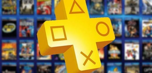 PS Plus December 2020: Great new bonus for free PS4 and PS5 games fans