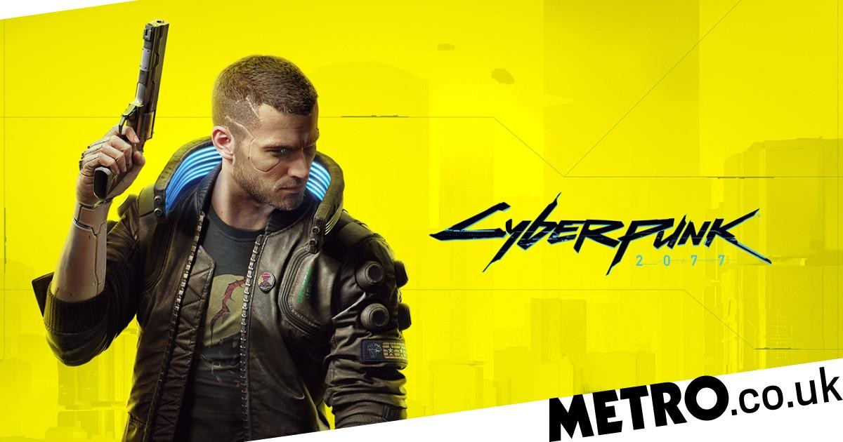 The disaster of Cyberpunk 2077 is great for gaming – Reader's Feature