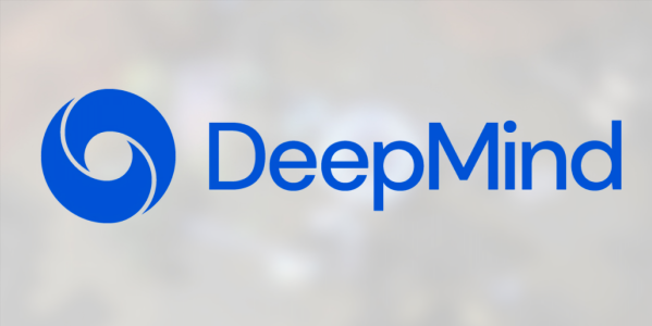 DeepMind's MuZero picks up the rules of games as it plays