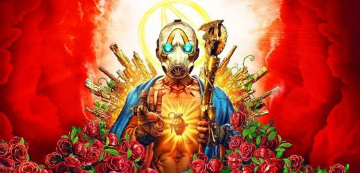 Borderlands 3 On PS5 Is Frustrating Trophy Hunters With Two Completely Broken Trophies