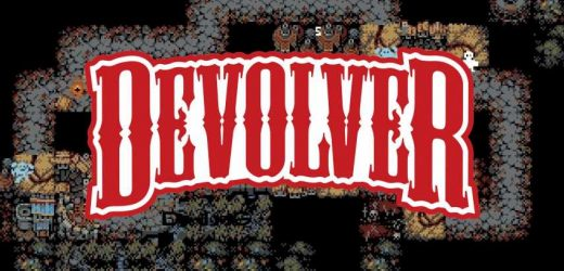 Devolver Digital Game Of The Year 2021 Goes To A Game That Wasn't Even Announced Yet