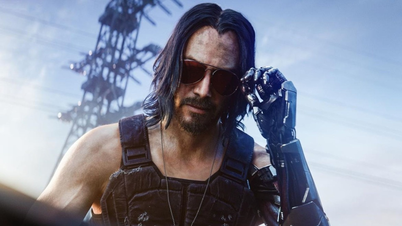 Cyberpunk 2077 sold more than 13 million copies, even after refunds