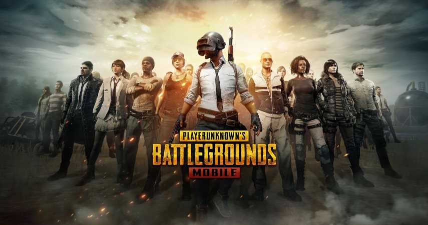 Five Mobile Games Made Over $1 Billion This Year, Including PUBG Mobile And Pokemon Go