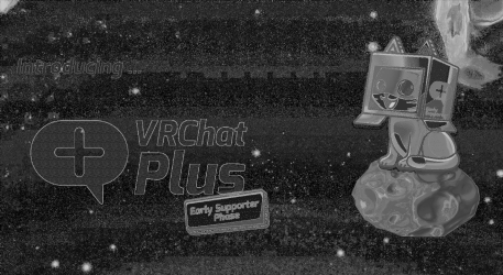 VRChat Plus, Paid Subscription Option, Now Available On Steam