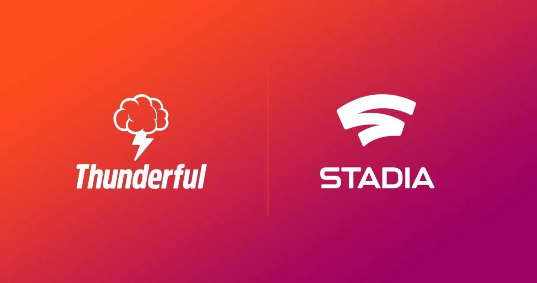 Stadia Partners With SteamWorld Creator Thunderful Games For Upcoming Stadia Exclusive