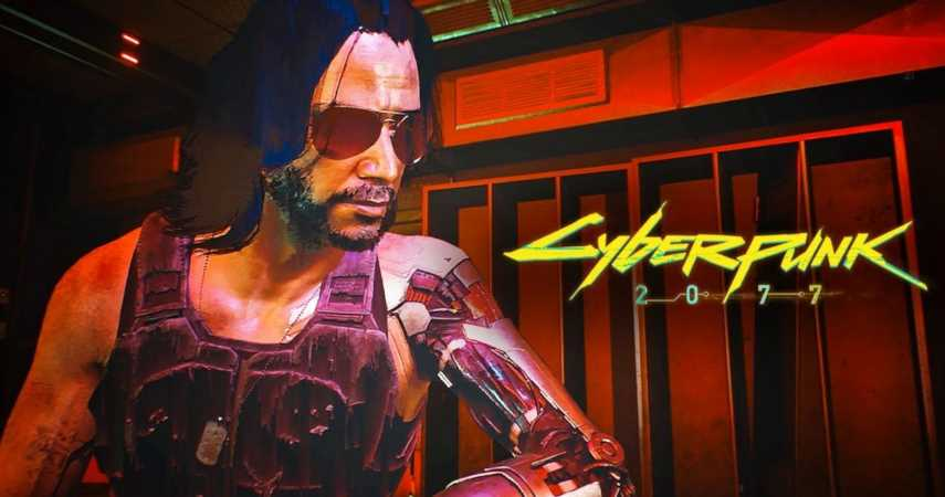 No, CDPR Was Not Forced To Release Cyberpunk Too Early