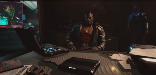 People Are Angry That They Can't Get Cyberpunk 2077 Refund And Still Keep The Game