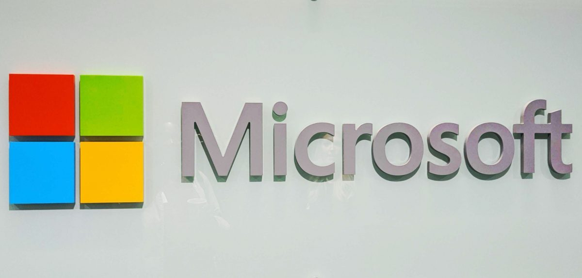 Microsoft found malicious SolarWinds software in its systems
